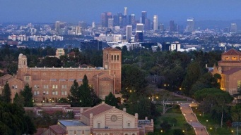 UCLA Scientists Discover Important Clues Related to Causes for Autism