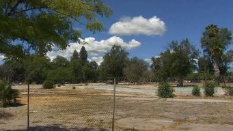 Opposition Grows for Old LAUSD Sites to be Used as Homeless Shelters