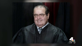 Legacy of Supreme Court Justice Antonin Scalia After Death at 79
