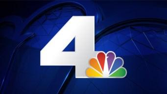 Watch NBC4 News