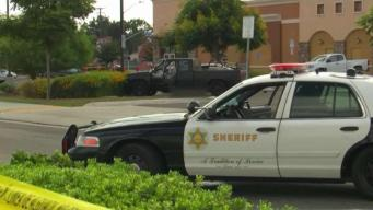 Security Guard Kills One, Injures Two in Lynwood