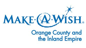 Make-A-Wish Orange County and the Inland Empire