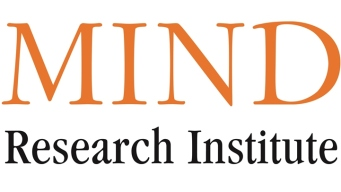 MIND Research Institute