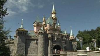 Voters to Decide Minimum Wage Increase in Anaheim