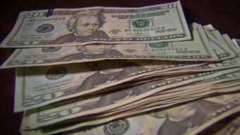 Deputy District Attorney Warns 'Sweetheart Scams' are on the Rise
