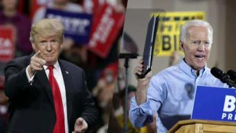 NC EXTRA: 2020 Presidential Election Up and Running