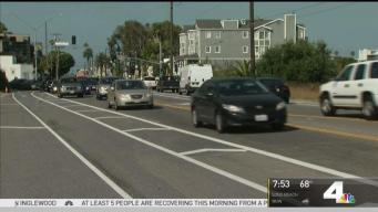 NC Extra: More Road Diets to Come in LA
