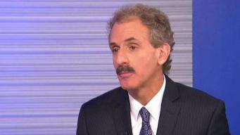 NC Extra: The Issues Facing LA's City Attorney (Part 1)