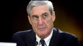 NC Extra: What's Next for Mueller?