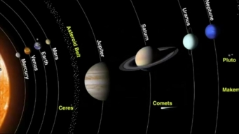 NewsConference The Discovery of Planet 9