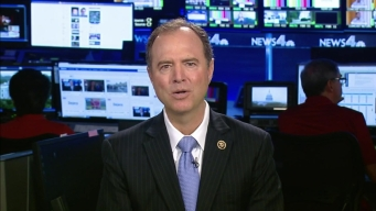 Trump Tweets, More Firings?