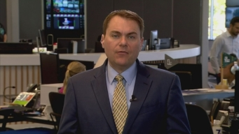 Recall Efforts Against Democrats Who Voted for 'Gas Tax'