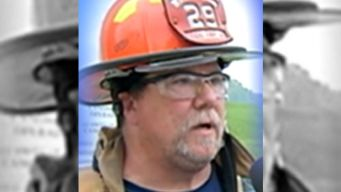 Fire Chief Apologizes for Racial Slur