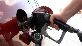 Gas Myths and Fuel Efficiency Tips