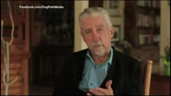 NewsConference The Passing of Tom Hayden
