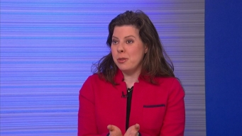 NewsConference LA's May 16 Municipal Election Review