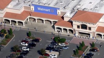 Sex Offenders Call Shopping Centers Home