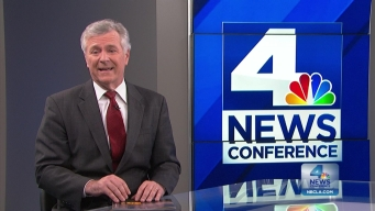 NewsConference: Remembering Stan Chambers