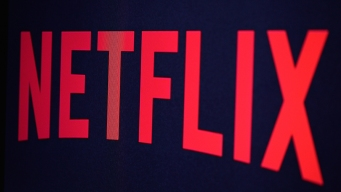 Netflix's 2Q Dud Rattles Investors as Competition Heats Up