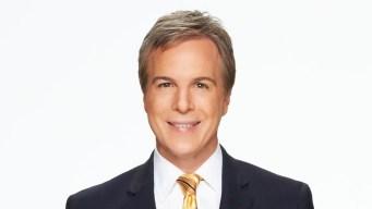 Robert Kovacik