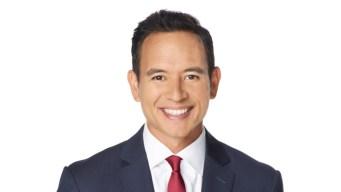 Adrian Arambulo