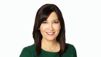 Kim Baldonado