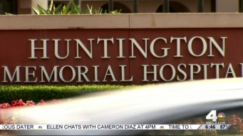 New Report Says 3 Hospital Patients Died After Outbreak