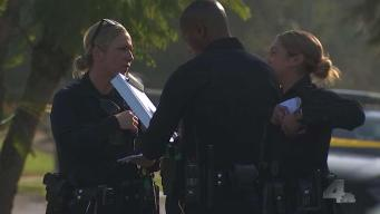 NewsConference: Challenges Facing Next LAPD Chief (Part 3)