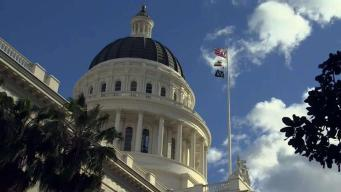NewsConference: California's New Supermajority Power
