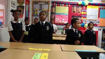 NewsConference: The Future of Charter Schools