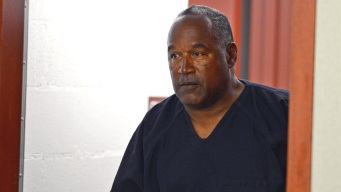 5 Things the Jury Never Heard at O.J.'s Trial