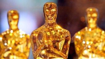 Oscar 2013: Full List of Nominees