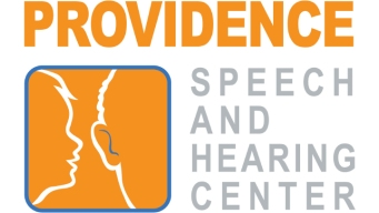 Providence Speech and Hearing Center