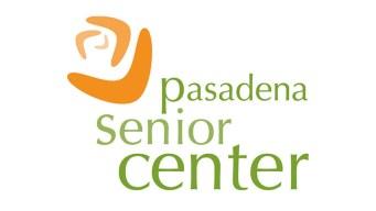 Pasadena Senior Center