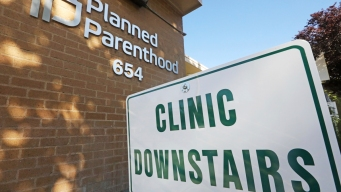 Planned Parenthood Seeks Cash After Bailing From US Program