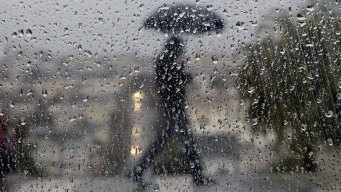 Be Storm Ready: Hurricane Remants, Winter Storm Could Slam Riverside Over Next 3 Days