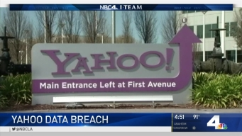 Randy Responds: Yahoo Data Breach