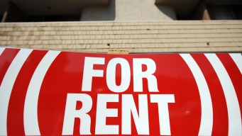 LA Renters Sixth Happiest in Nation, Have Sixth Highest Rent