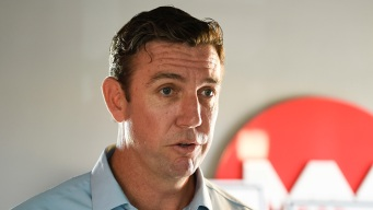 Trial for US Rep. Duncan Hunter Delayed to Jan. 22