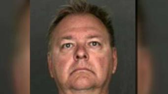 Riverside Middle School Dean Accused of Sex Crimes