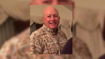 Death of Redondo Beach Man Found Dead in NY Forest 'Suspicious'