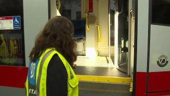 SF Supervisors Hear Muni is Besieged by Bugs in New Trains