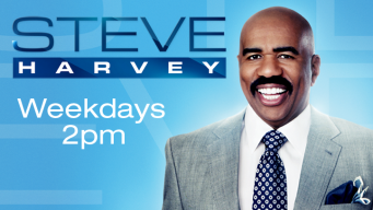Win Steve Harvey Show Tickets