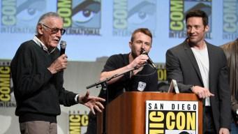 20th Century Fox to Skip 2016 Comic-Con: Report
