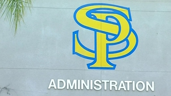 Locker Room Incident at San Pasqual HS Under Investigation