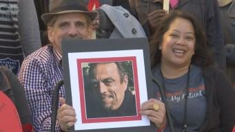 Activist Served Spanish-Speaking HIV-Positive Community