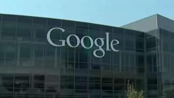 SJ Google Campus Met With Housing, Transportation Concerns