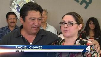 Santa Ana Teacher Declared Brain Dead Week After Hit-and-Run