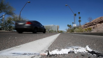 Experts: Uber SUV's Autonomous System Should Have Seen Woman