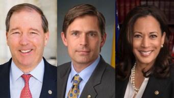 US Senators Request Reports in Death of Transgender Migrant